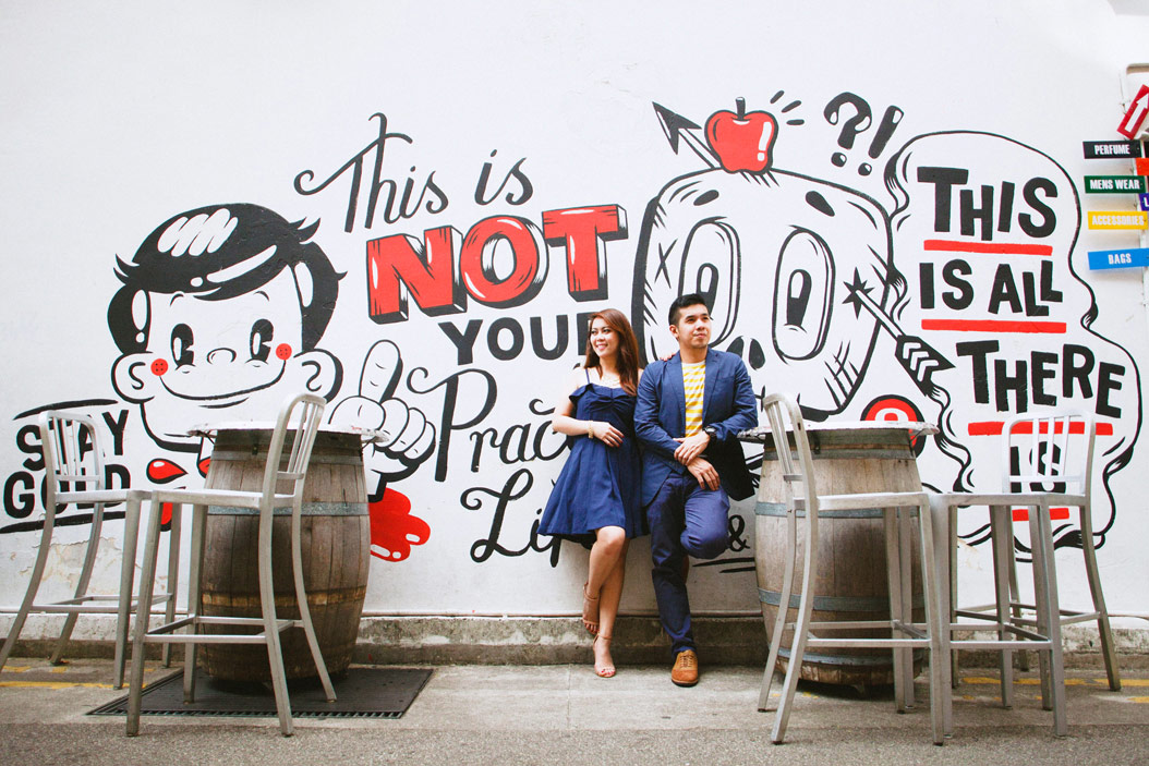 KBES-5786-singapore-engagement-prenup-photo-session-your-lovestory-studios-joemar-lamata