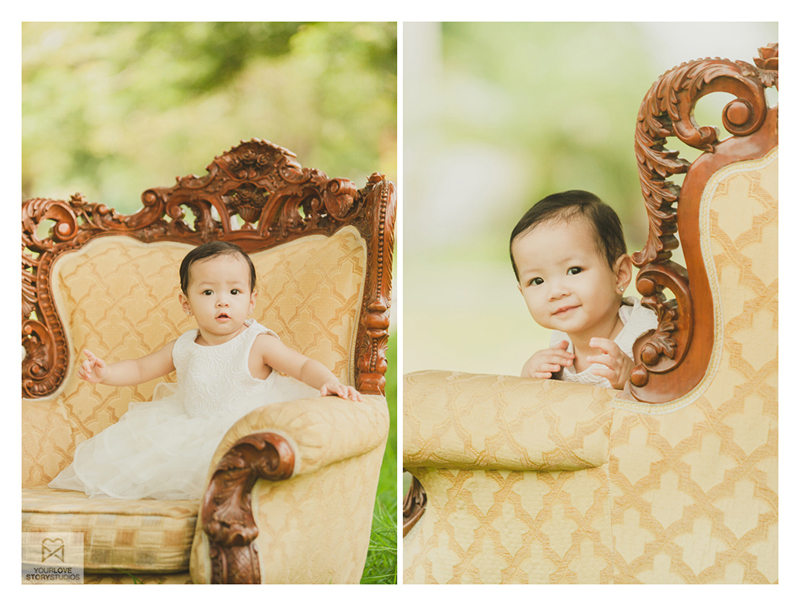 BABY_AMALIA_PHOTO_SESSION_BY_JOEMAR_LAMATA_YOUR_LOVE_STORY_STUDIOS_DAVAO-0972