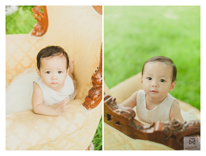 BABY_AMALIA_PHOTO_SESSION_BY_JOEMAR_LAMATA_YOUR_LOVE_STORY_STUDIOS_DAVAO-1014
