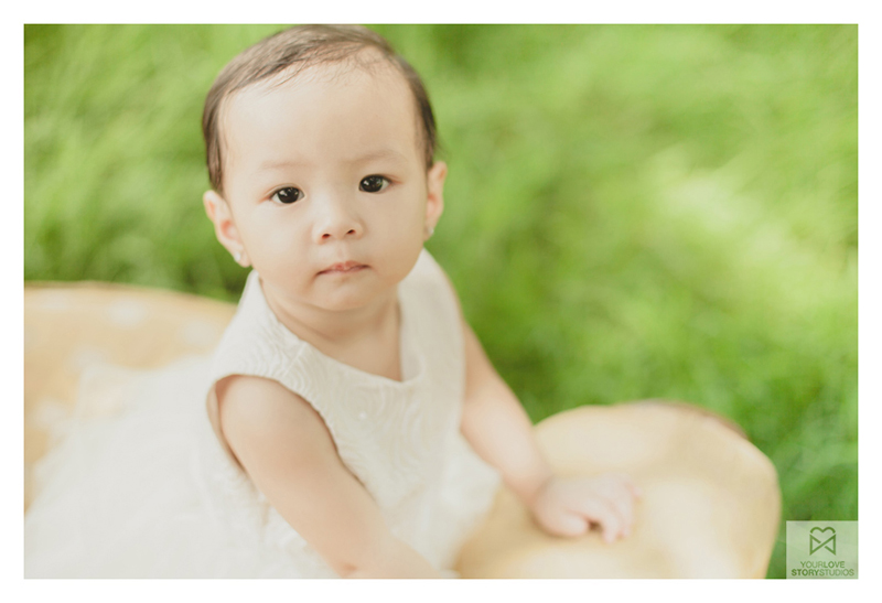 BABY_AMALIA_PHOTO_SESSION_BY_JOEMAR_LAMATA_YOUR_LOVE_STORY_STUDIOS_DAVAO-1028