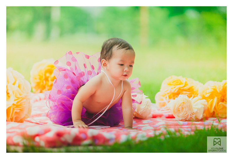 BABY_AMALIA_PHOTO_SESSION_BY_JOEMAR_LAMATA_YOUR_LOVE_STORY_STUDIOS_DAVAO-1104