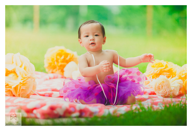 BABY_AMALIA_PHOTO_SESSION_BY_JOEMAR_LAMATA_YOUR_LOVE_STORY_STUDIOS_DAVAO-1122