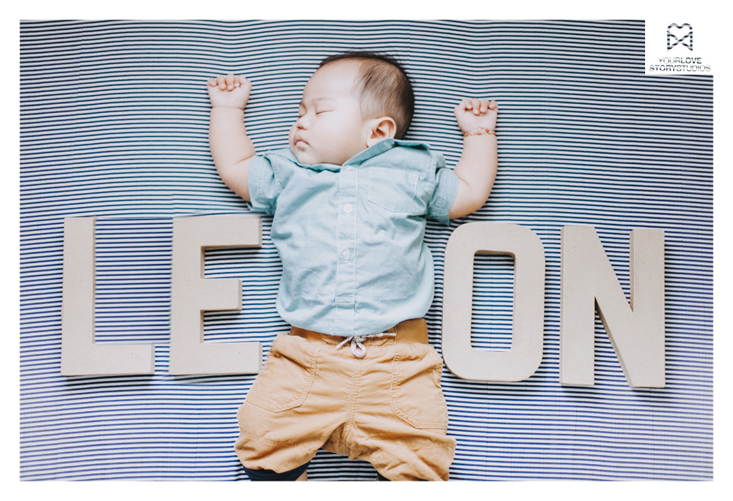 BABY_LEON_AT_FIVE_MONTHS_PHOTO_SESSION_BY_JOEMAR_LAMATA_YOUR_LOVE_STORY_STUDIOS_DAVAO-4878